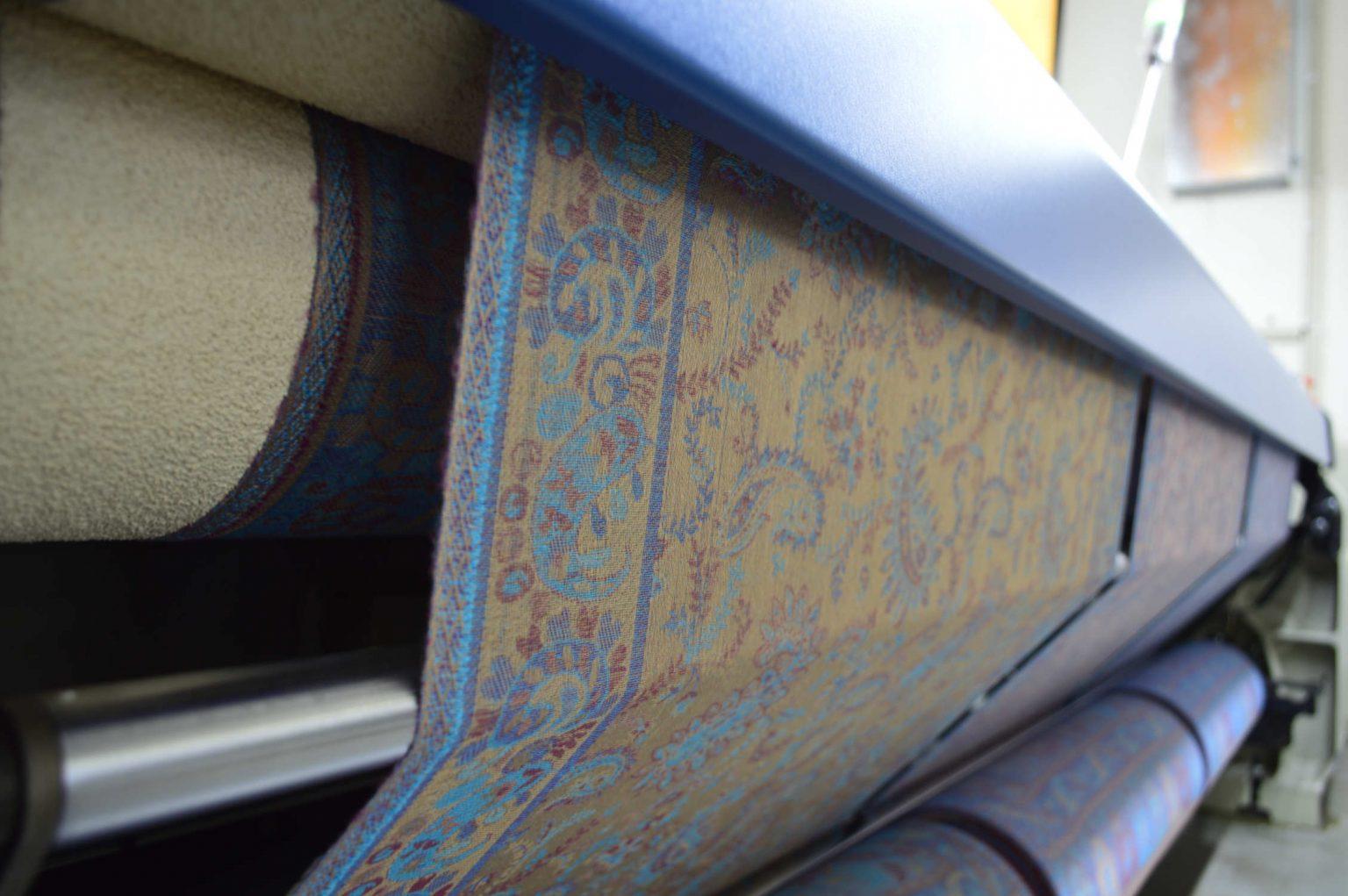 shawl manufacturers in amritsar sharma handicrafts