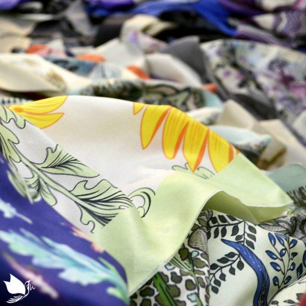 design-your-own-scarf-custom-square-silk-scarf-sharma-handicrafts