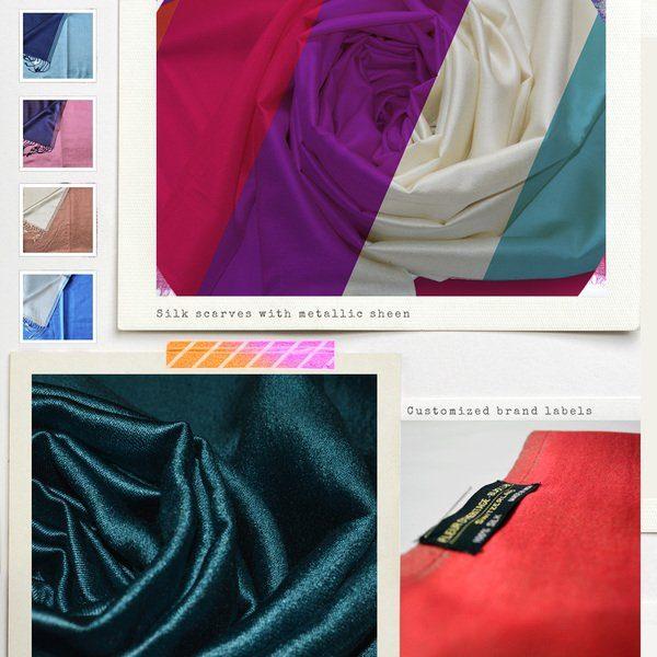 dual-color-silk-reversible-scarves-wholesale