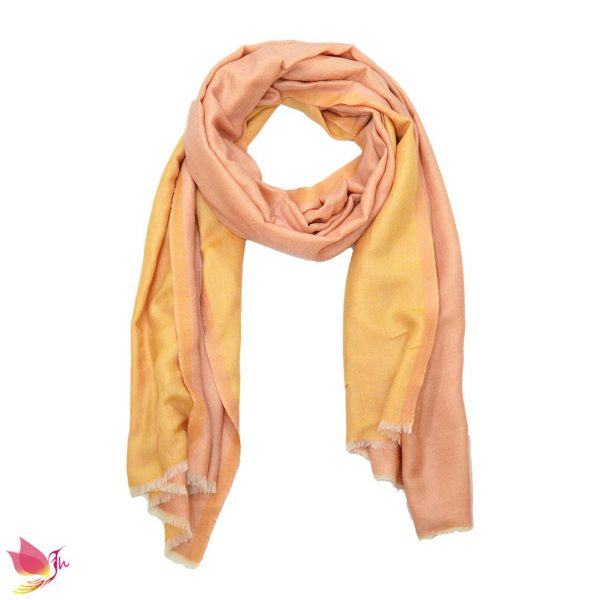 reversible-dual-color-wool-cashmere-scarves-made-in-india-sharma-handicrafts